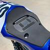 Yamaha R1 Jason DiSalvo -  (11)