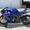 Yamaha R1 Jason DiSalvo -  (1)