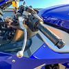 Yamaha R1 -  (42)