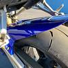 Yamaha R1 -  (36)