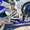 Yamaha R1 -  (40)