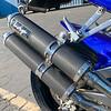 Yamaha R1 -  (35)