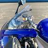 Yamaha R1 -  (47)