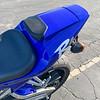 Yamaha R1 -  (20)