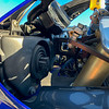 Yamaha R1 -  (44)