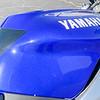 Yamaha R1 -  (22)