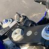 Yamaha R1 -  (11)