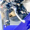 Yamaha R1 -  (2)
