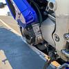 Yamaha R1 -  (19)
