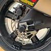 Yamaha R1 Racer -  (12)