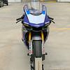 Yamaha R1 Racer -  (15)