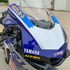 Yamaha R1 Racer -  (28)