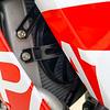 Yamaha R1 Racer -  (22)