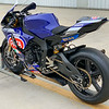 Yamaha R1 Racer -  (24)
