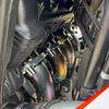 Yamaha R1 Racer -  (14)