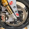 Yamaha R1 Racer -  (27)