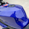 Yamaha R1 Racer -  (25)