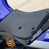 Yamaha R1 Racer -  (10)