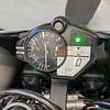 Yamaha R1 Hangar -  (2)