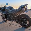 Yamaha R1 -  (6)