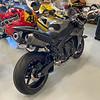 Yamaha R1 Hangar -  (1)