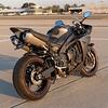 Yamaha R1 -  (8)