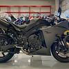 Yamaha R1 Hangar -  (6)