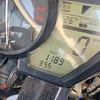 Yamaha R1 -  (24)