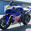 Yamaha R1 -  (27)