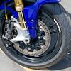 Yamaha R1 -  (10)