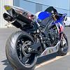Yamaha R1 -  (21)