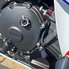 Yamaha R1 -  (7)