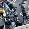 Yamaha R1 -  (5)