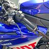 Yamaha R1 -  (14)