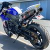 Yamaha R1 -  (16)