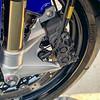 Yamaha R1 -  (28)