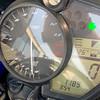 Yamaha R1 -  (12)