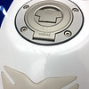 Yamaha R1 Limited Edition - Tank Scratches