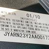 Yamaha R1 -  (15)