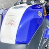 Yamaha R1 -  (17)