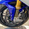 Yamaha R1 -  (9)