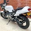 Yamaha R1-Z -  (26)