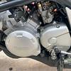Yamaha R1-Z -  (13)