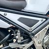 Yamaha R1-Z -  (27)