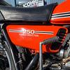 Yamaha RD250 -  (15)