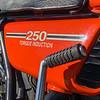 Yamaha RD250 -  (25)