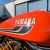 Yamaha RD250 -  (14)