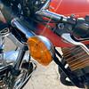 Yamaha RD250 -  (11)