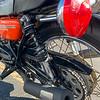 Yamaha RD250 -  (27)