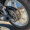 Yamaha RD250 -  (28)